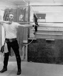 target hutchinson mn black friday hours contributors minnesota archery hall of fame