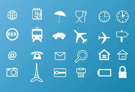 travel for free images Travel icons free icons and png backgrounds jpg