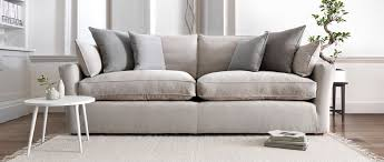 seat sofas sofa excellent 4 seat sofa bed seater 4 seat sofa bed 4 seat