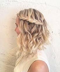 Frisuren Lange Haare Jugendweihe by Easy Style Hair Beste Einfache Frisur Für Kurzes