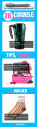 Packing Hacks by Best 25 Packing Ideas Ideas On Pinterest Vacation Packing