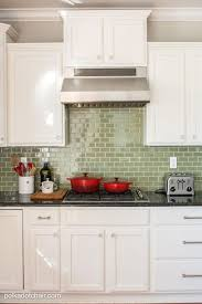 can you paint your kitchen cabinets kitchen painting wood kitchen cabinets best paint for cabinets