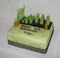 106 best themed sweets garden and gardening examples images on