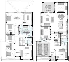 carlisle homes floor plans 17 inspirational stock of new home designs floor plans floor and