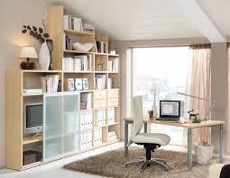 Schreibtisch Einrichtung Welle Hyper Büromöbel Bücherregal Schreibtisch Stufenregal Regal