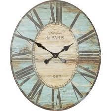 circular wood wall wall clocks joss