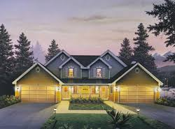 search house plans search house plans by architectural style house plans and more