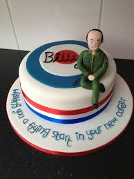 33 best raf birthday cakes images on pinterest birthday cakes