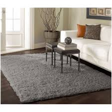 Jcpenney Area Rug Coffee Tables Rugs Modern Design Home Decorators Rugs Jcpenney