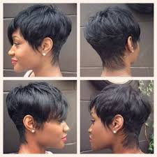 like the river hair styles 286 best hair nail make up images on pinterest natural hair
