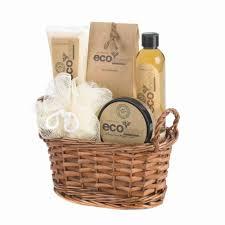 eco nomy bath basket