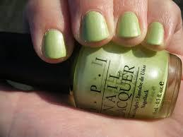 12 best opi black label nail polish images on pinterest nail