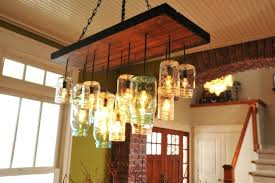 Rectangle Dining Room Light Rectangle Dining Room Light Rectangular Chandeliers For Dining
