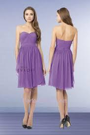 bill levkoff bill levkoff bridesmaid dress 764 bridal