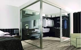 bedroom partition for locker room interior design