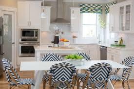 model home interiors elkridge md model home interiors contact us