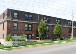 3 bedroom apartments lawrence ks applecroft apartments rentals lawrence ks apartments com