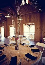 wedding venues in boise idaho the barn at springs wedding venues vendors wedding mapper