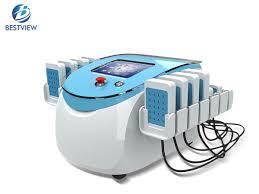 lipo light machine for sale lipo laser machine for sale of non invasive body slimming
