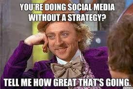 The Best Meme - the best memes about social media 2017 ottawa seo company profit