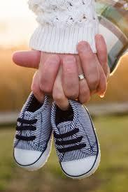 Comfortable Shoes Pregnancy Best 25 Pregnancy Announcement Shoes Ideas On Pinterest Baby