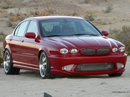 14 best jaguar x type images on jaguar x cars and
