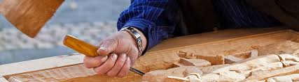 wood carvers ontario woodcarver s association ontario woodcarver s association
