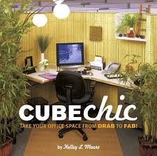 office cube ideas office cubicle decorating ideas home design ideas and pictures