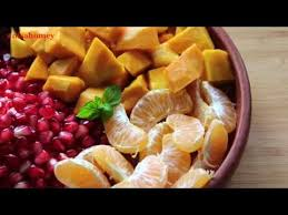 healthy foods summer weight loss diet plan 10 kgs full day meal