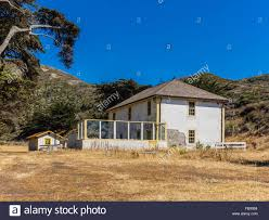 Old Ranch House Ranch House Central America Stock Photos U0026 Ranch House Central