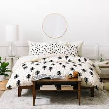 holiday duvet covers shop the best deals for oct 2017
