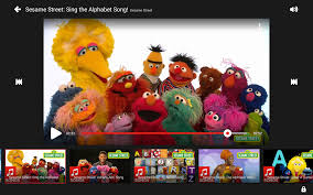 youtube kids android apps on google play