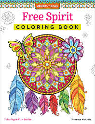 printable design coloring pages for adults