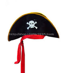 Pirates Caribbean Halloween Costume Halloween Costumes Jack Sparrow Halloween Costumes Jack
