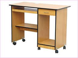 Clear Desk Accessories Clear Desk Clear Plastic Desk Accessories Ayresmarcus