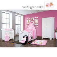Wohnzimmer Grau Rosa Haus Renovierung Mit Modernem Innenarchitektur Tolles Zimmer Mit