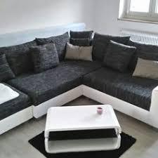 liegelandschaft sofa gebraucht ecksofa sofa liegelandschaft in 5020 salzburg