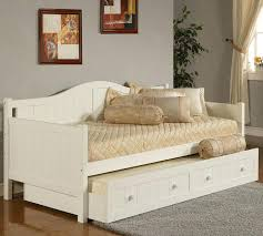 daybed with pop up trundle walmart tag girls daybed with storage