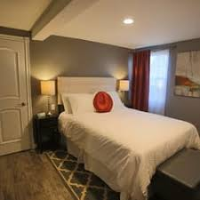 Solvang Inn And Cottages Reviews by New Haven Inn 35 Photos U0026 39 Reviews Hotels 271 Alisal Rd