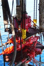 bsee looks to address offshore safety component failures at
