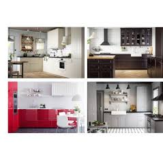 ikea kitchen sales 2017 9 best catalogul ikea 2007 2017 în românia images on pinterest