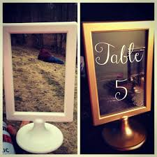 themed table numbers best 25 wedding table numbers ideas on table numbers