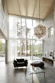 home expo design lerma 221 best lighting images on pinterest accessories house and