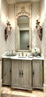 country bathrooms ideas country bathroom vanity somedaysbistro com