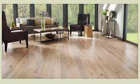 best wood flooring nashville buy floors direct buyfloorsdirect