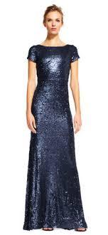 designer dresses clearance designer dresses evening gowns papell