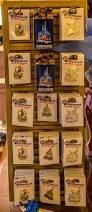 magic kingdom 45th anniversary merchandise u2013 easywdw
