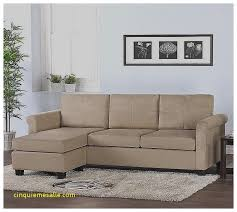 Small 3 Piece Sectional Sofa Sectional Sofa Find Small Sectional Sofas For Small Spaces