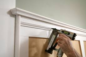 Where To Put Wainscoting In The Home The Misused U0026 Confused Chair Rail Thisiscarpentry