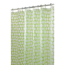 Target Curtains Purple by Curtains Best Lime Green Chevron Ideas About Grey On Purple And